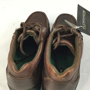 Florsheim Shoes - Florsheim Work Shoes Sz 8 Mens 10 Womans Composite